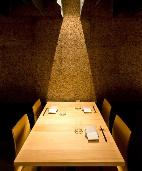 somni de la gastronomia japonesa