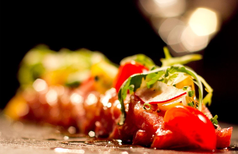 Restaurante-Hisako-japonés-Barcelona-Sushi-asiático-home1