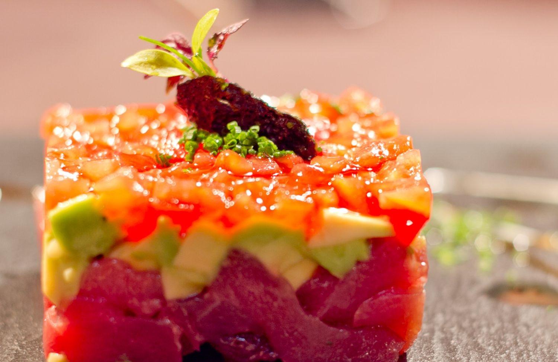 Restaurante-Hisako-japonés-Barcelona-Sushi-asiático-home7