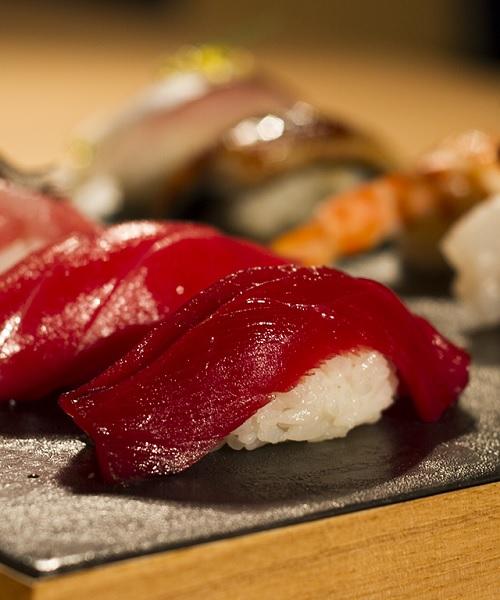 Restaurante-Hisako-japonés-Barcelona-Sushi-asiático-3