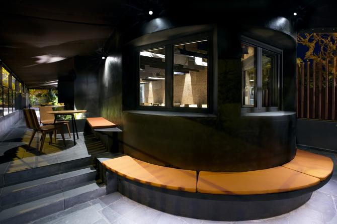 gastronomia japonesa a Castelldefels