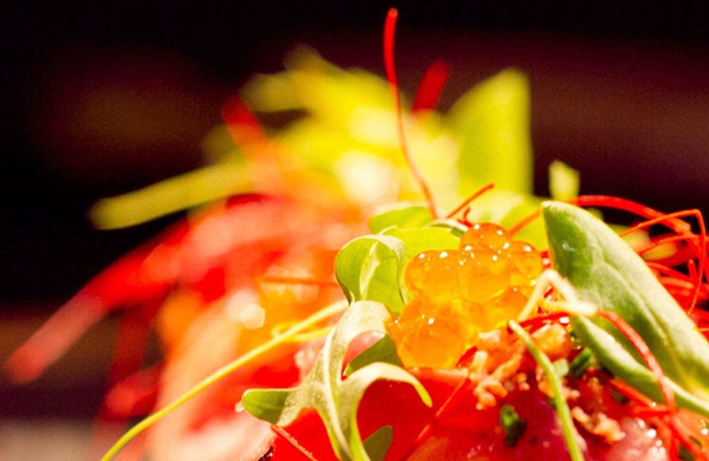 Restaurante-Hisako-japonés-Barcelona-Sushi-asiático-home4