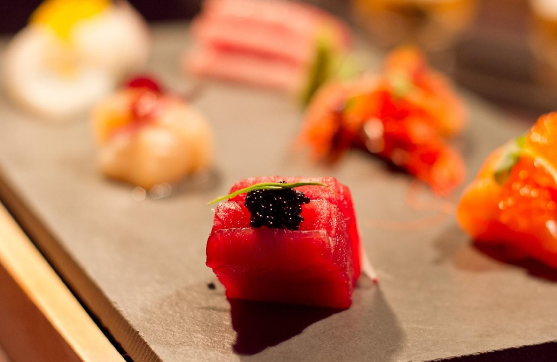 Restaurante-Hisako-japonés-Barcelona-Sushi-asiático-home6